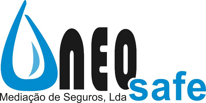 Neosafe Seguros